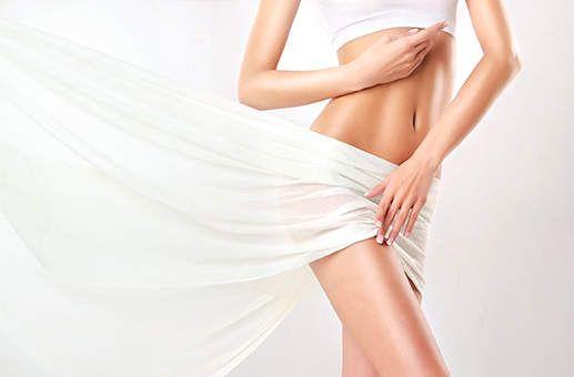 ginekologia estetyczna kielce