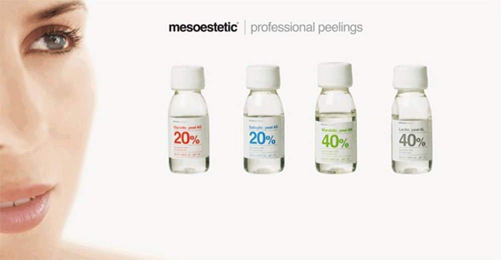 mezoestetic